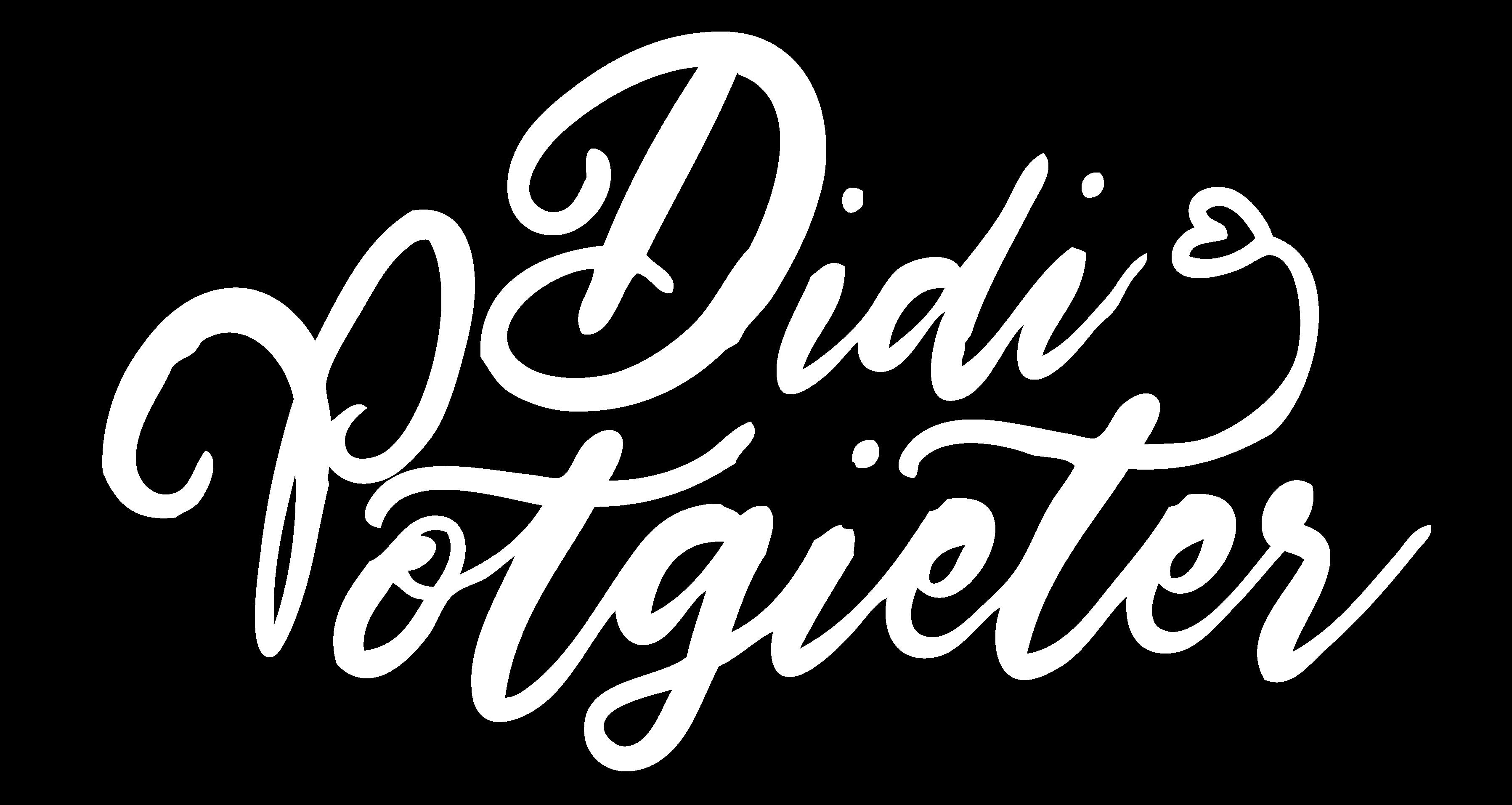 Didi Potgieter